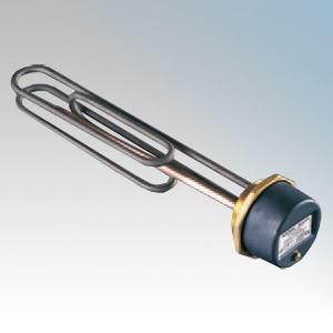 Heatrae Sadia 95 110 721r Maxistore Domestic Immersion