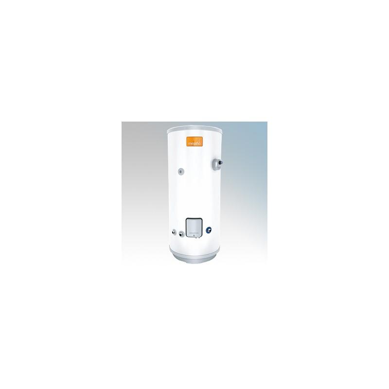 Heatrae Sadia 95.050.480 Megaflo Eco 210DDD White Stainless Steel ...