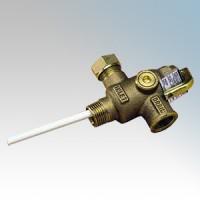 Santon 94.970.013 ALK06 Pressure & Temperature Relief Valve