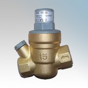 Hyco Manufacturing SF5 Speedflow Pressure Reducing Valve 2Ltrs 3bar