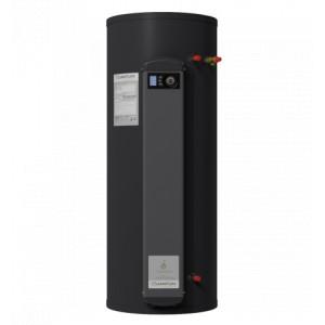 Dimplex QWCd300-580