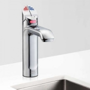 Zip HydroTap Classic Commercial Range - Boiling, Chilled & Sparkling