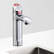 Zip HydroTap Classic Commercial Range - Boiling Only
