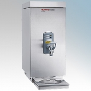 Heatrae Sadia Supreme Counter Top Beverage Water Heaters