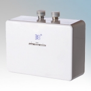 Hyco Rho Instantaneous Water Heaters