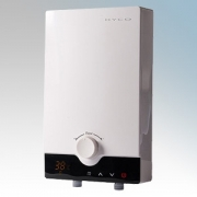 Hyco Aquila Instantaneous Water Heaters