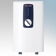 Stiebel Eltron DCE Instantaneous Water Heater