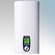 Stiebel Eltron DHE SLi Instantaneous Water Heater