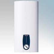 Stiebel Eltron DHB-E SLi Instantaneous Water Heater