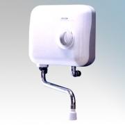Triton T30i Handwash Water Heater