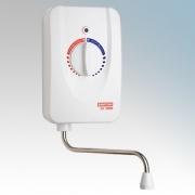Santon EV2008 Handwash Water Heater