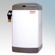 Santon Aqualine Unvented Water Heaters