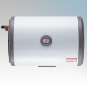 Santon Aquaheat SS Unvented Water Heaters