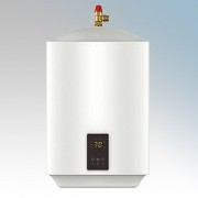 Hyco Powerflow Unvented Water Heaters