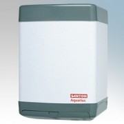 Santon Aquarius Vented Water Heaters
