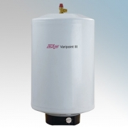 Zip Varipoint III Water Heaters