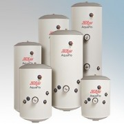 Zip AquaFlo II Water Heaters