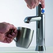 Zip HydroTap Industrial