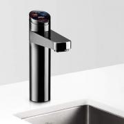 Zip HydroTap Elite Residential Range