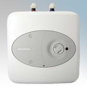 Redring EW Water Heaters