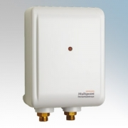Heatrae Sadia Multipoint Instantaneous