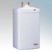 Heatrae Sadia Hotflo Water Heaters