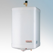 Heatrae Sadia Multipoint 30/50 Water Heaters