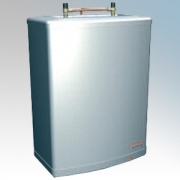 Heatrae Sadia Multipoint 75/100 Water Heaters