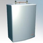 Heatrae Sadia Multipoint 75/100 Water Heaters