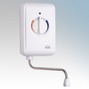 Heatrae Sadia Handy Water Heater